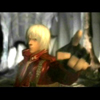 Dante_Final.jpg