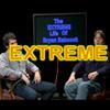 ExtremeLife.jpg