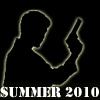 summer_2010.jpg